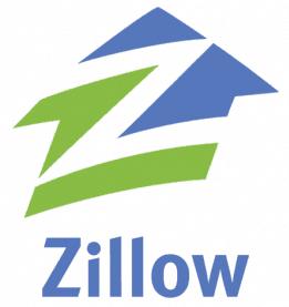 zillowlogo