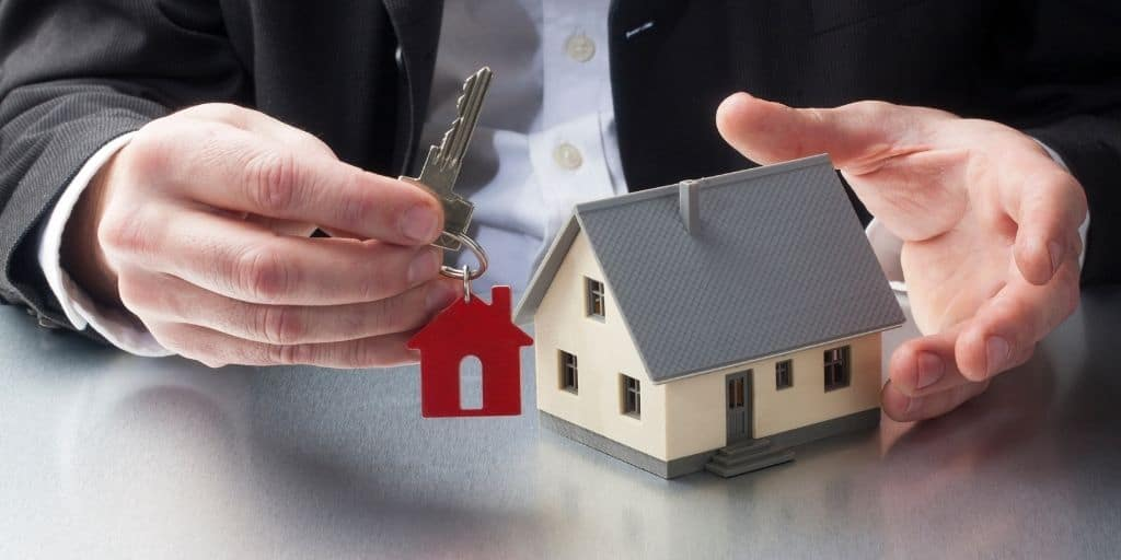 finding the right property manager