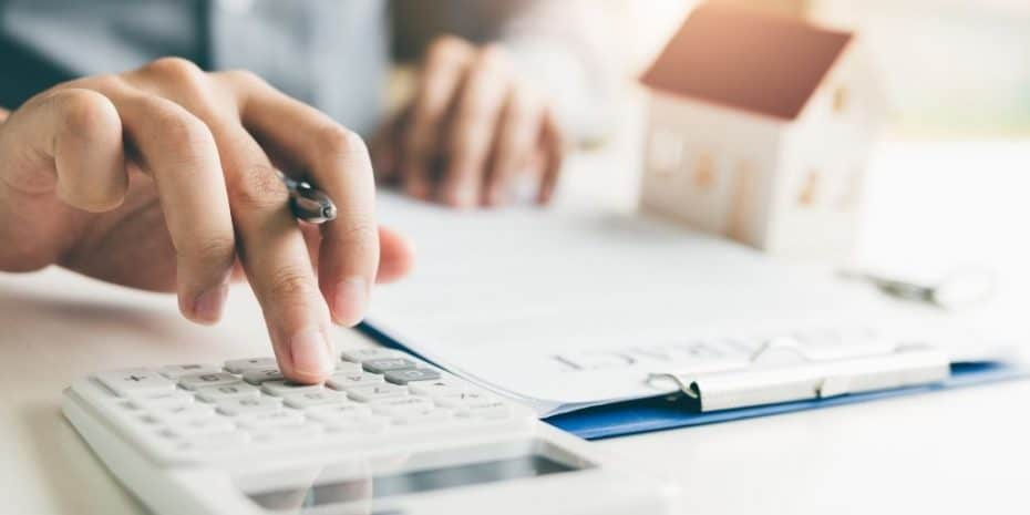 seller financing loan terms