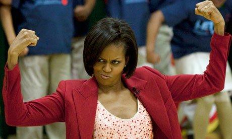 Michelle-Obama-008