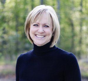 Karen Rittenhouse