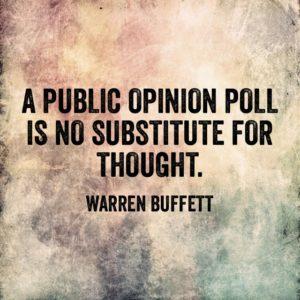 Buffett1