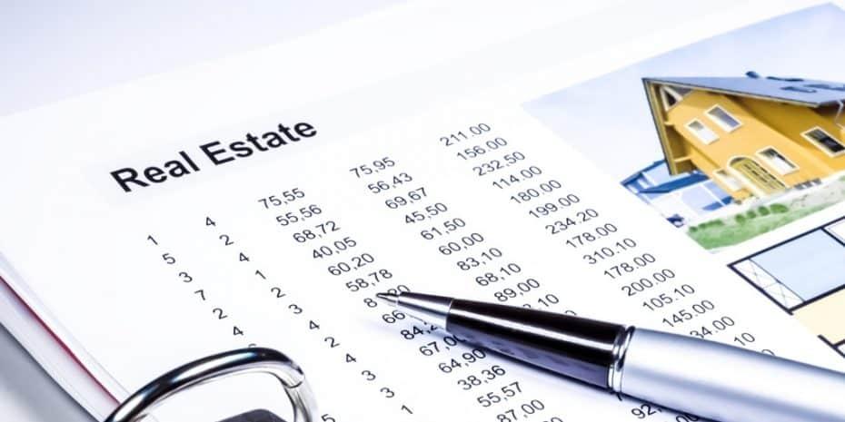 commercial real estate portfolio