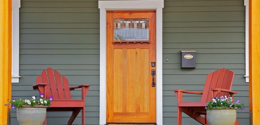 door-870x418