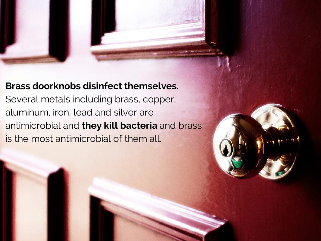 Brass-Door-Knobs
