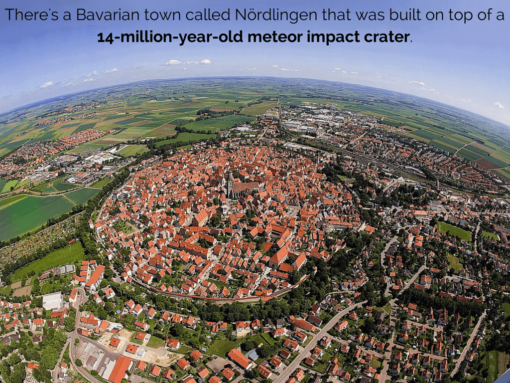 Theres-a-Bavarian-town-built-in-a-14