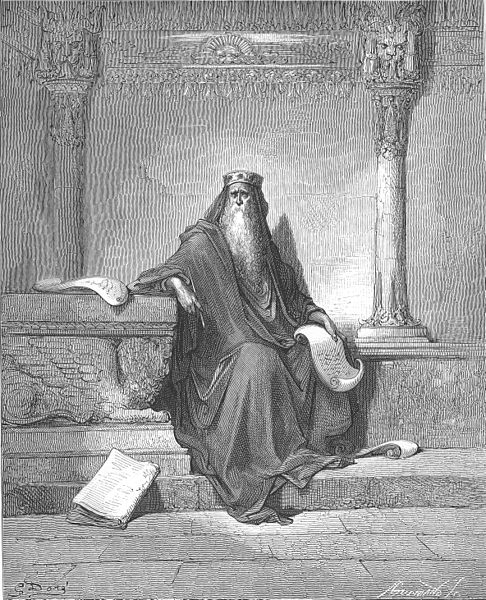 087.King_Solomon_in_Old_Age