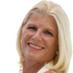 Deborah Lamb-Naples