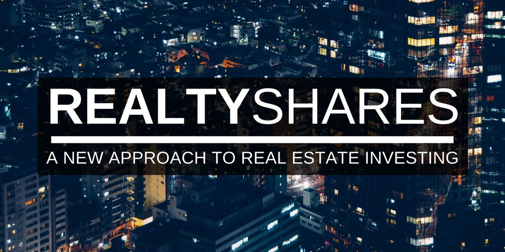 realtyshares-long