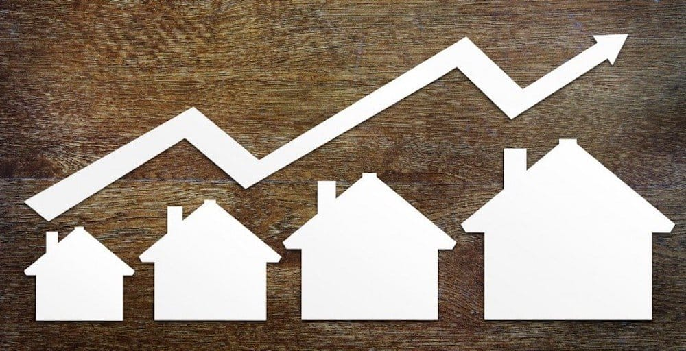 house-growth-chart