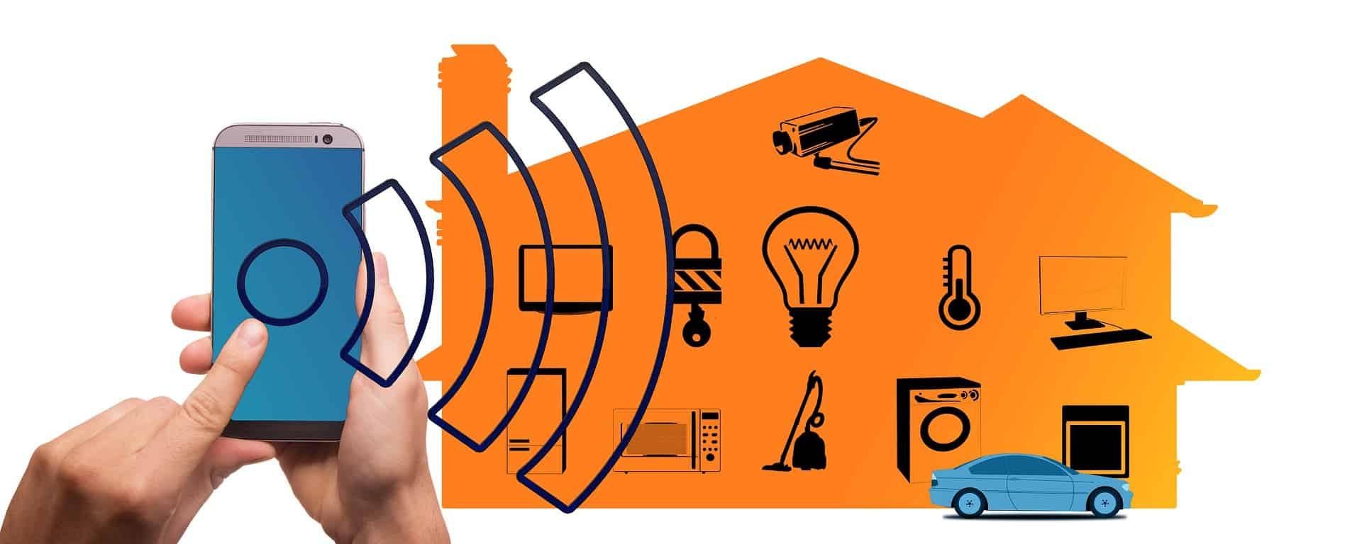 smart-home-3096224_1920