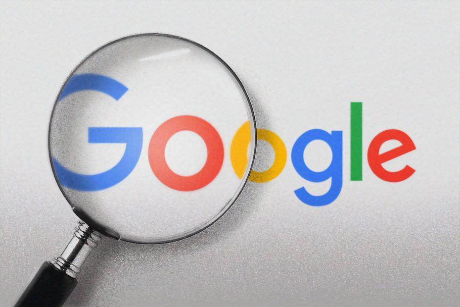 google search skip tracing