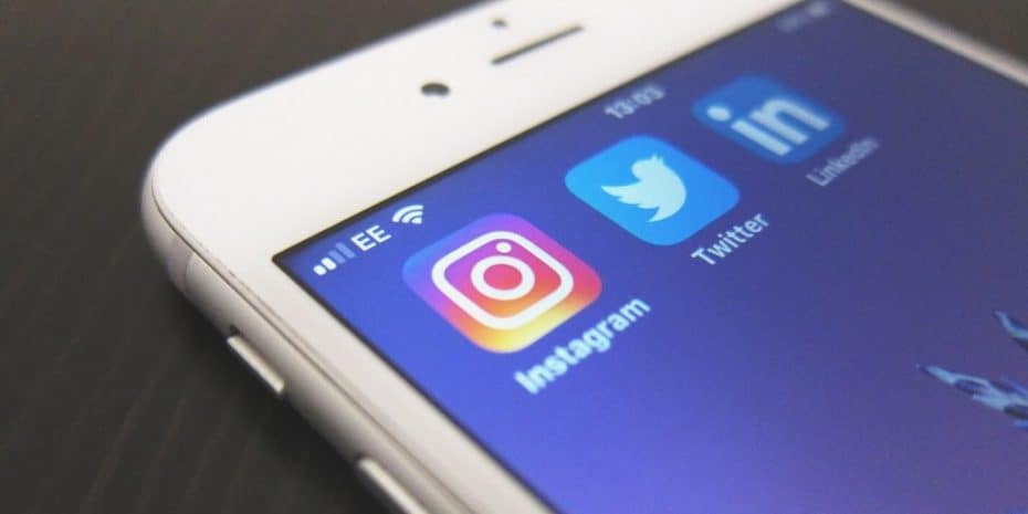 social media for real estate investors