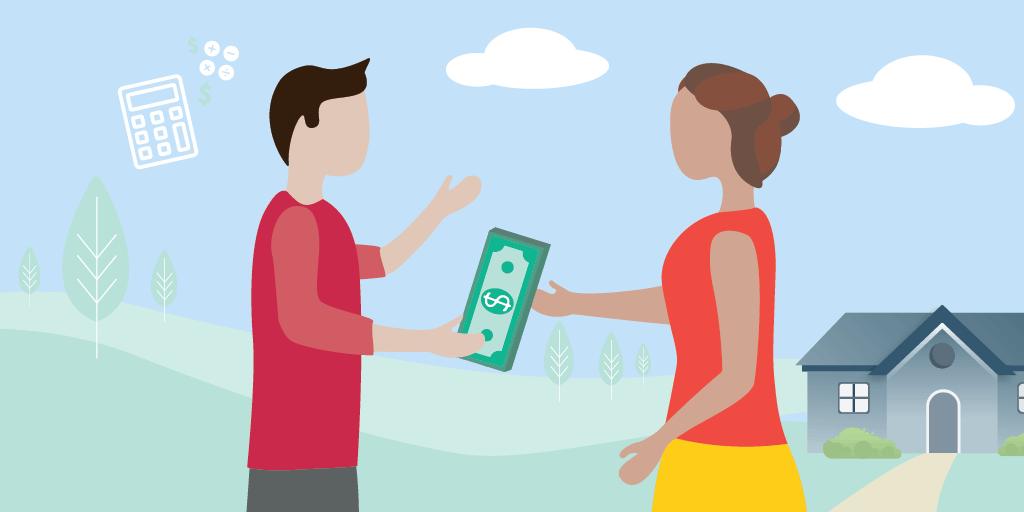 Beginners Guide to Buying Rental Properties v1.0