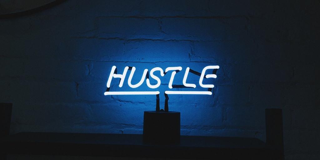 side hustle ideas real estate