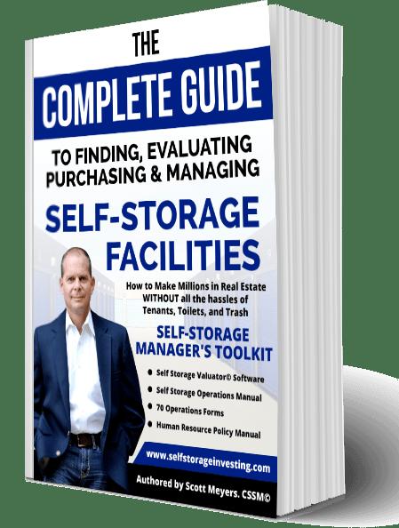 scott meyers self storage