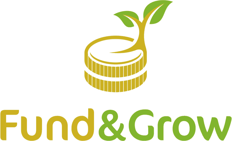 fund and grow business financing