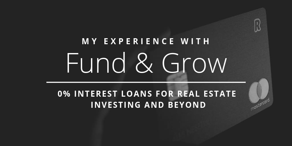 fund and grow review