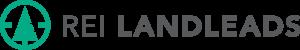 rei landleads logo