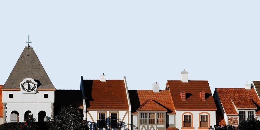 REtipster Podcast 55 Dustin Heiner Rental Properties