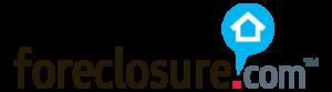 foreclosure logo