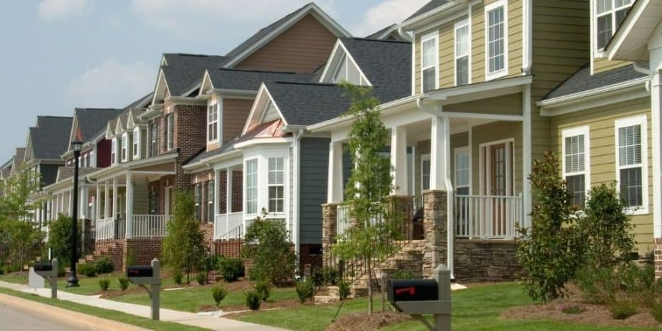buy and hold rental real estate