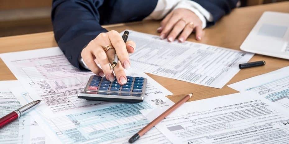how is an llc taxed