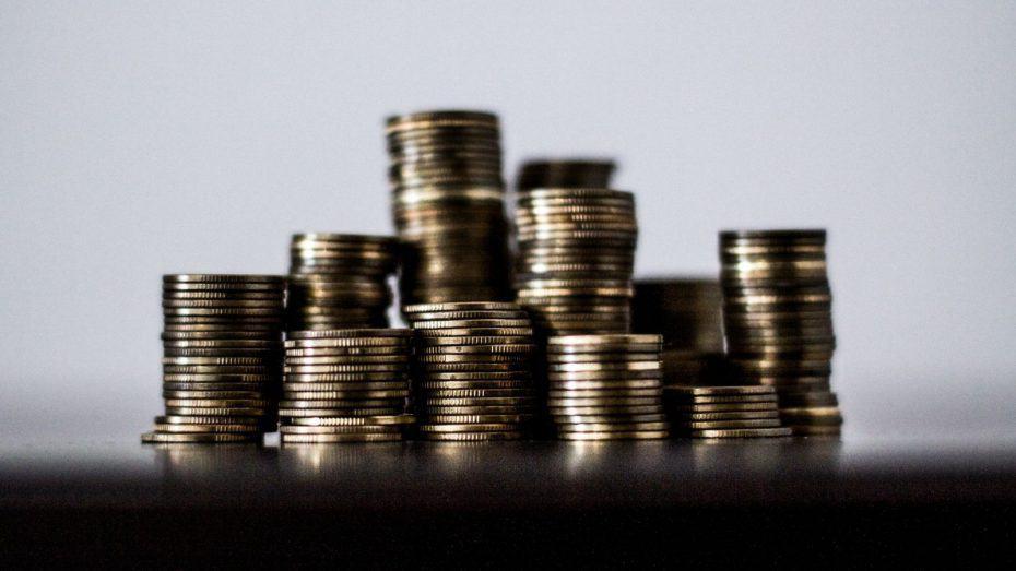creative financing idea