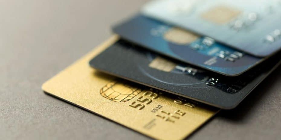 credit lines