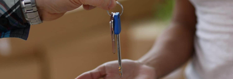 tenant landlord responsibilities