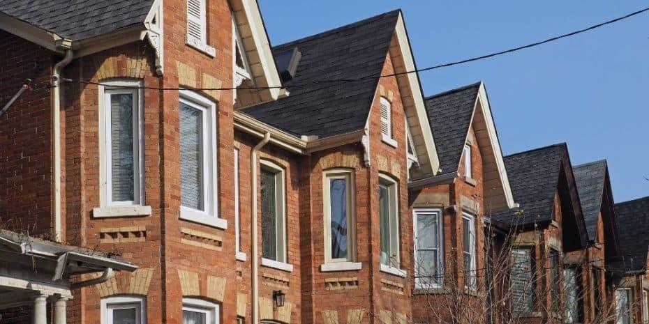 bundled mortgages freddie mac