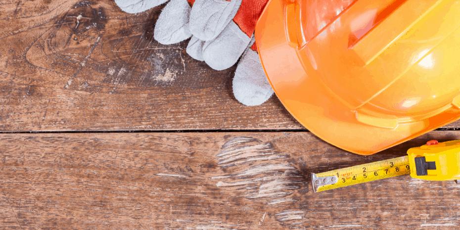 sba 7a loan construction