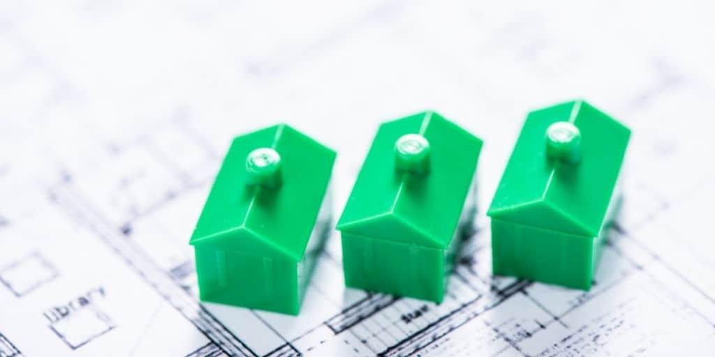 anton ivanov rental properties dealcheck