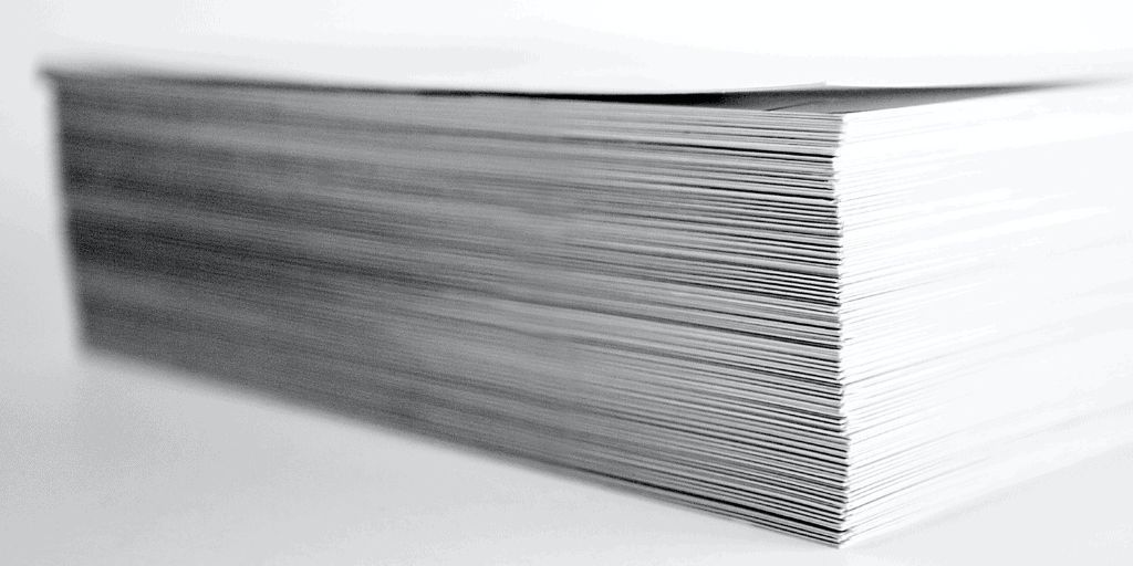 brett burky paperstac