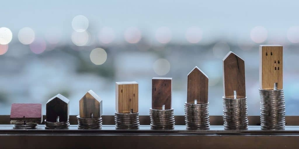 j scott real estate investing