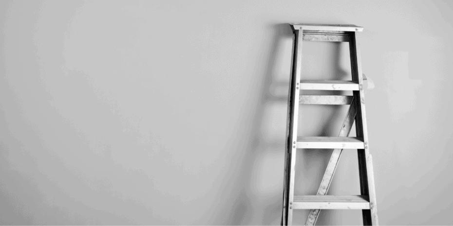 property class ladder