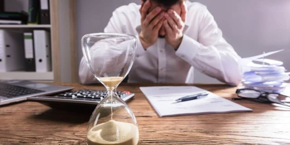 property management headaches