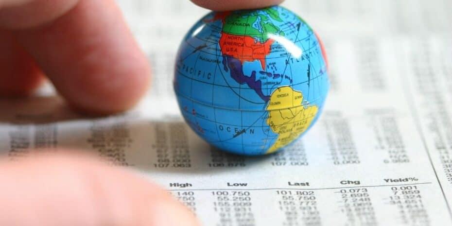 property management worldwide