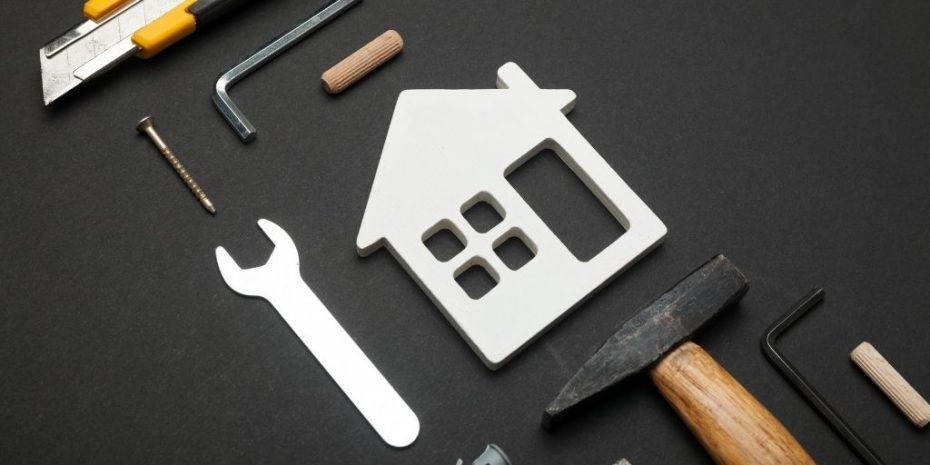property manager responsibilities