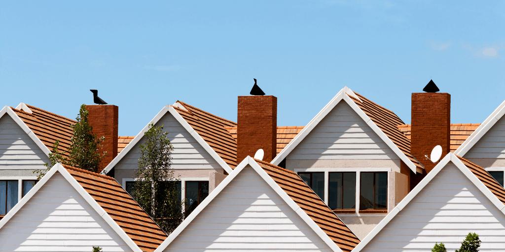 benefits of rental properties