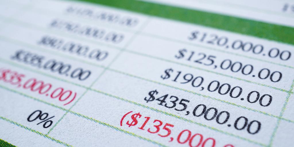 retirement calculator spreadsheet 2