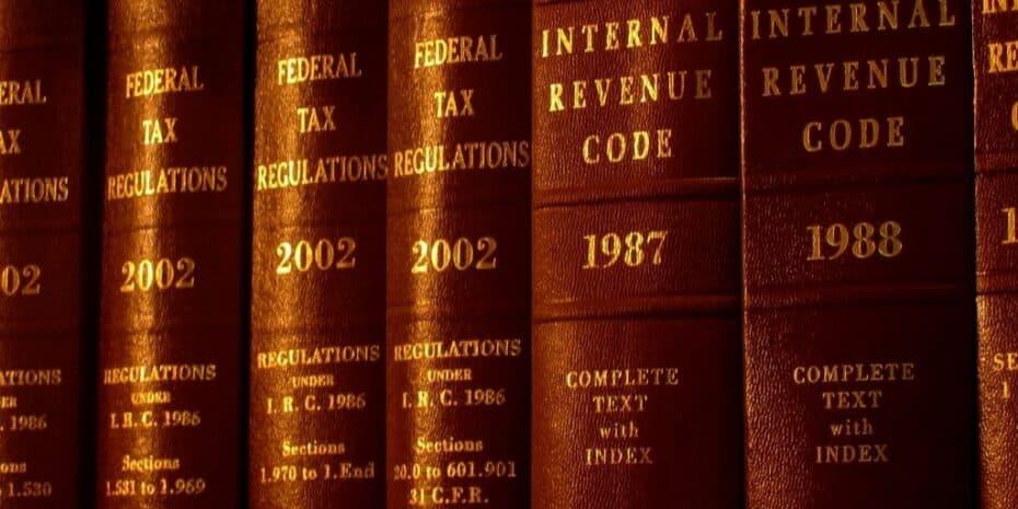 section 121 internal revenue code