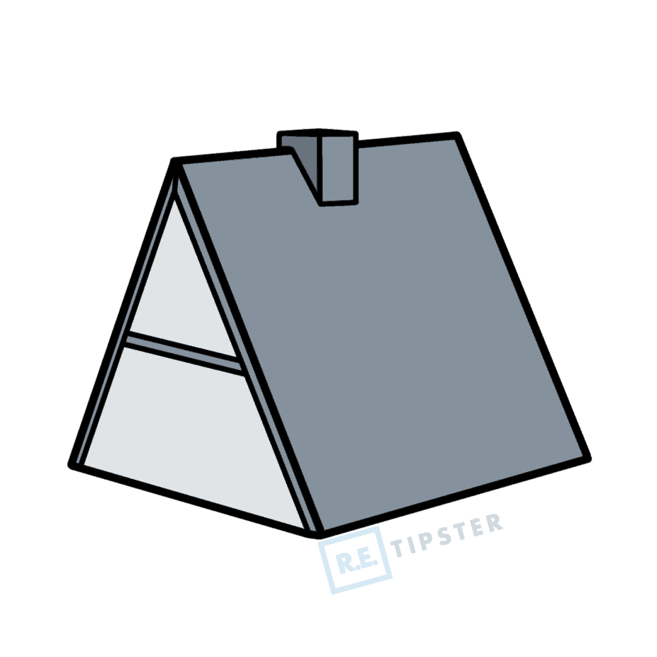 A-Frame_Roof