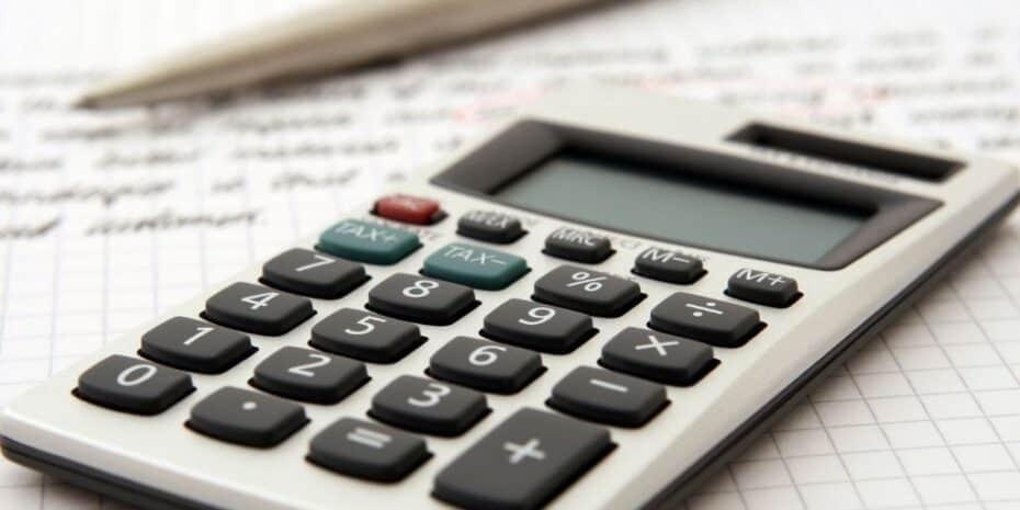 fair market rental value estimate
