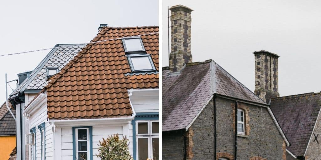 jerkinhead roof examples