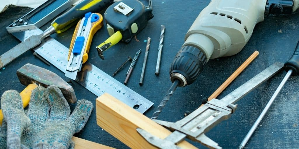 landlord maintenance repairs