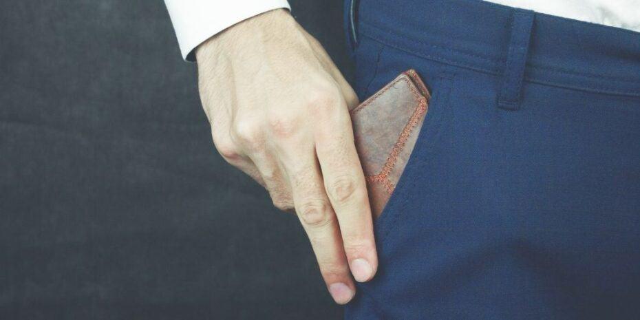 wraparound mortgage out of pocket