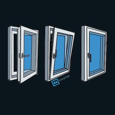 Tilt_and_Turn Window