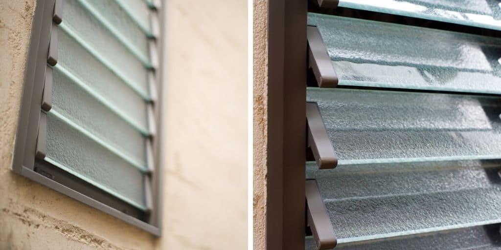 jalousie louver window example