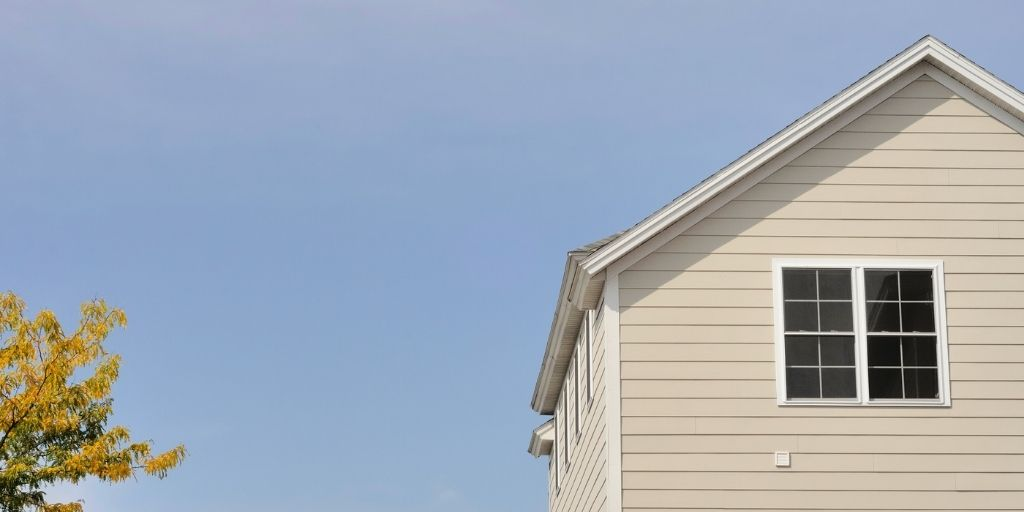 single family home rental property
